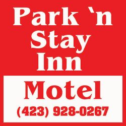 Discount Hotel Johnson City Tennessee